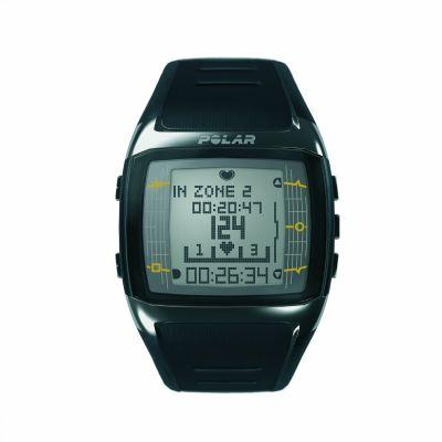 reloj natación Polar FT60M