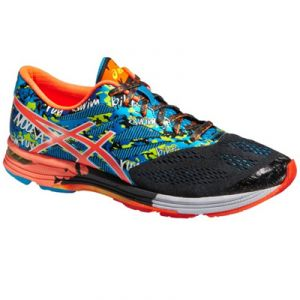 Asics Gel Noosa TRI 10 Review