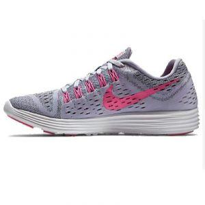 38f5741630ce8 Nike Lunar Tempo  Características - Zapatillas Running