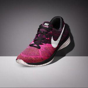 online retailer e9639 57e6e Nike Flyknit Lunar 3