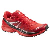 Zapatilla de running Salomon S-LAB Wings