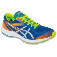 Zapatilla de running Asics Gel Hyperspeed 6