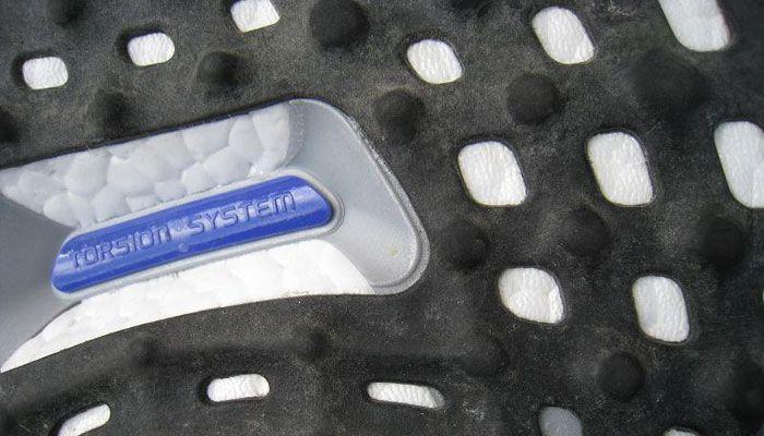 zapatilla adidas ultraboost