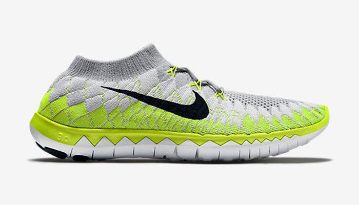 fd0efde8a5383 Nike Free 3.0 2015  Características - Zapatillas Running
