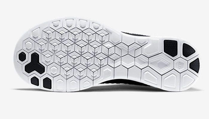 zapatilla Nike Free 4.0 Flyknit