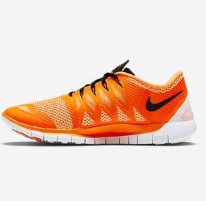 arrives 14c52 d9426 Nike Free 5.0 2015