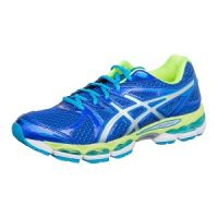 Zapatilla de running Asics Gel Glorify