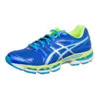 Chaussure de running Asics Gel Glorify