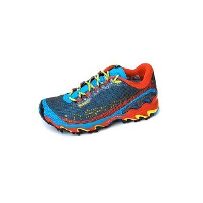 chaussures de running La Sportiva Wild Cat 3.0
