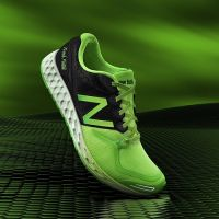 Zapatilla de running New Balance Fresh Foam Zante