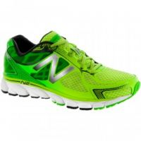 Zapatilla de running New Balance 1080v5