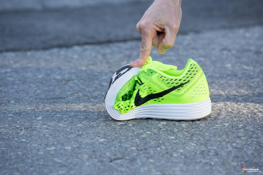 Nike Lunar TempoReview Zapatillas Running Running Zapatillas Runnea 3ade05