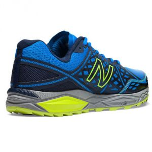Zapatilla de running New Balance Leadville 1210v2