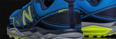 New Balance Leadville 1210v2