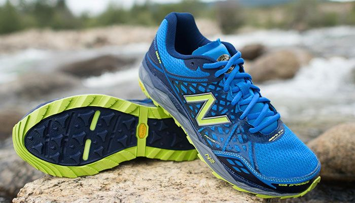 new balance leadville v2