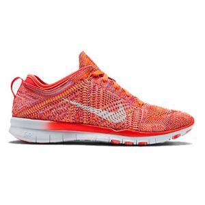 Nike Free Rn Motion Flyknit Comprar