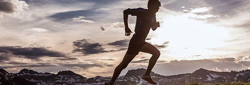 Rutinas para el corredor de monta a for Para desarrollar un corredor estrecho