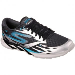 Skechers GoMeb Speed 3: Review Zapatillas Running | Runnea