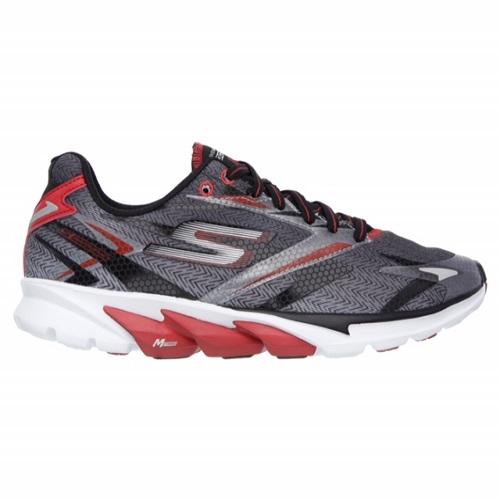 Zapatilla de running Skechers GoRun 4