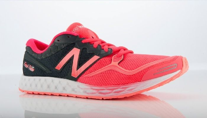 zapatillas new balance sevilla
