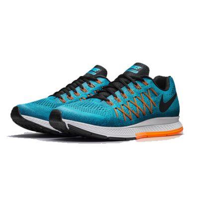 Zapatilla de running Nike Pegasus 32