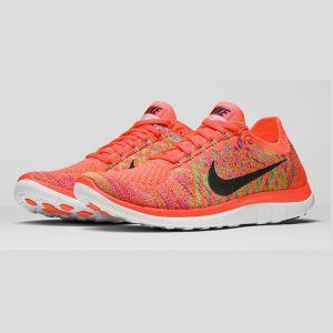 farmacéutico Guardia sorpresa  Nike Free 4.0 2015: Características - Zapatillas Running   Runnea