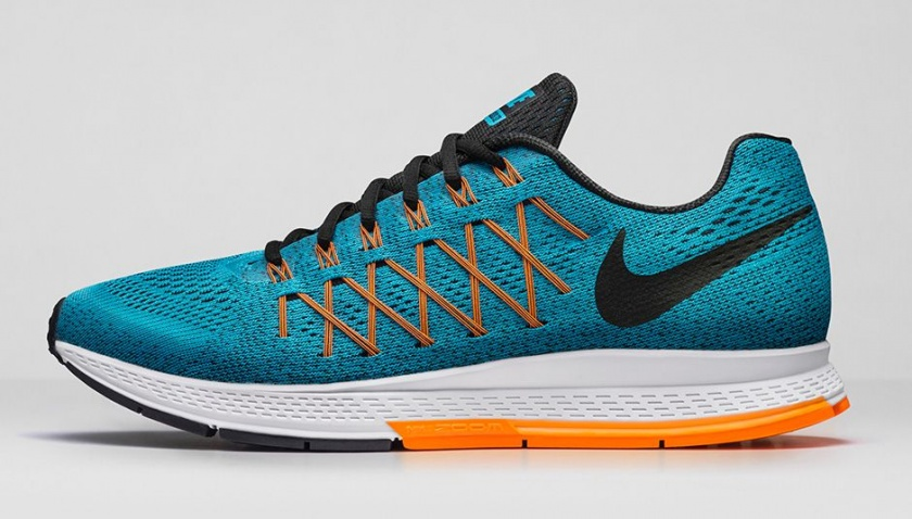 Chollazo Zapatillas de running Nike Air Zoom Pegasus 36 por