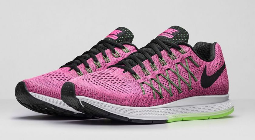 5487c1db8d6c0 Nike Pegasus 32  Características - Zapatillas Running