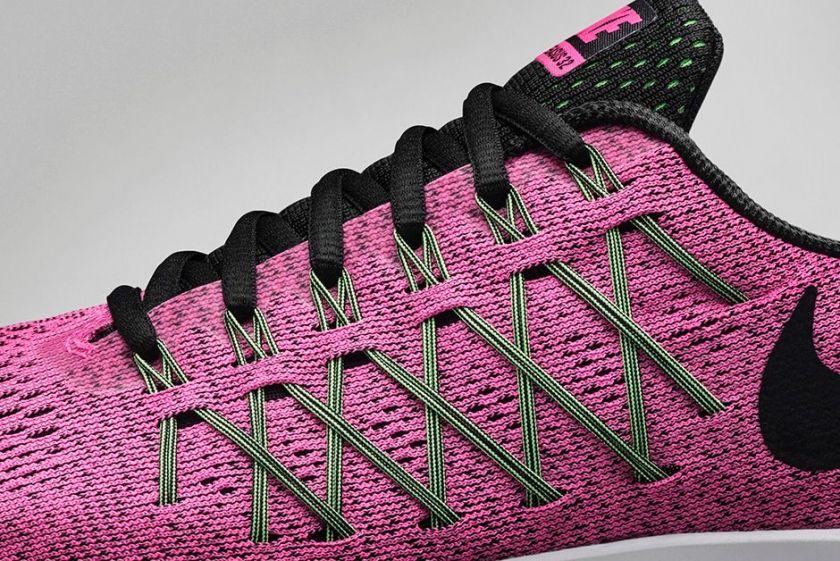 zapatillas nike pegasus 32 mujer