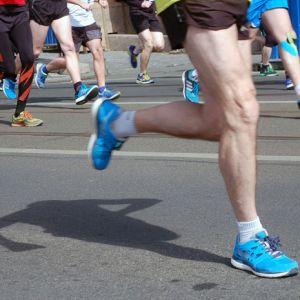 La triada, lesión de rodilla: La recuperación