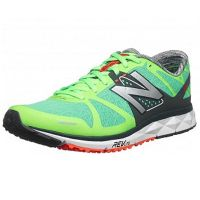 zapatillas new balance correr