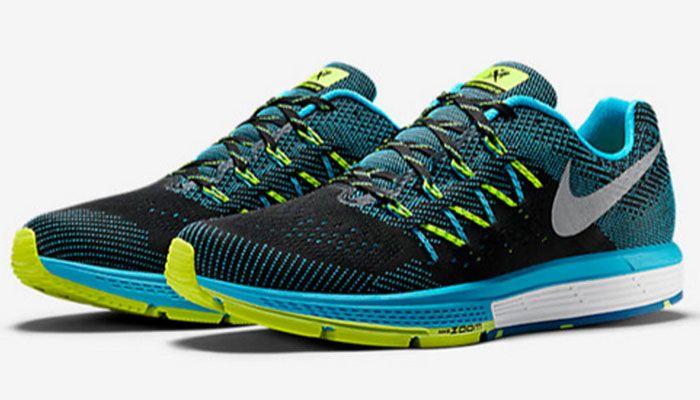 Zapatillas Nike Zoom Air