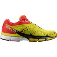 Salomon Running Baratas