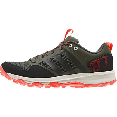 Zapatilla de running Adidas Kanadia TR7