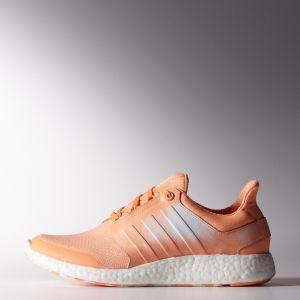 6f6b9e31d3eb Adidas Pure Boost 2.0  Opiniones - Zapatillas Running