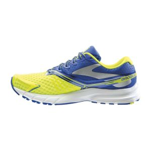 Zapatilla de running Brooks Launch 2