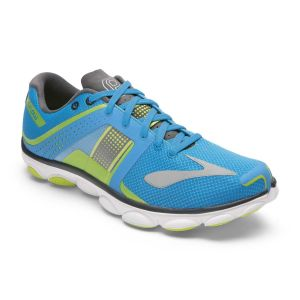 Zapatilla de running Brooks PureFlow 4
