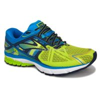 Zapatilla de running Brooks Ravenna 6