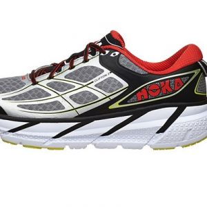 Zapatilla de running Hoka One One Clifton 2