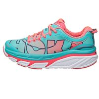 Zapatilla de running Hoka One One Valor