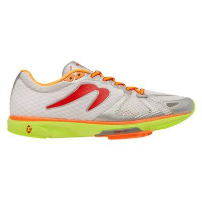 chaussures de running Newton Distance S IV