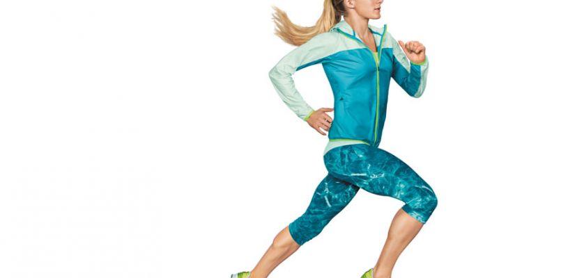 ¿Qué deporte es el más completo para bajar de peso?