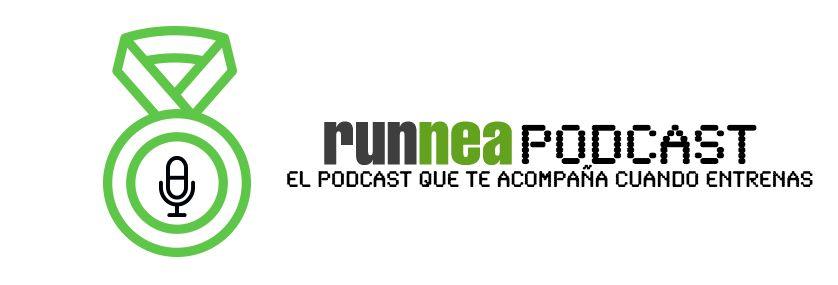 Episodio2: 10 consejos para iniciarse en el trail running