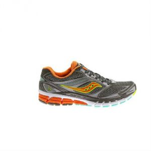 Zapatilla de running Saucony Guide 8