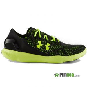 Under Armour Speedform Apollo Vent