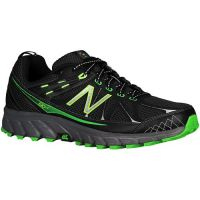 Zapatilla de running New Balance 610v4