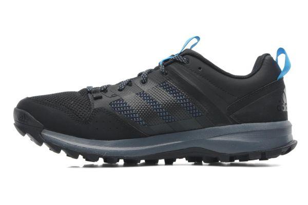 zapatilla trail running Adidas Kanadia TR7