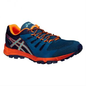 Zapatilla de running Asics GEL-Fuji Attack 4