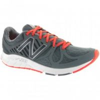 Zapatilla de running New Balance Vazee Rush