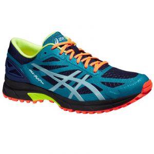 Asics Gel FujiPro  Características - Zapatillas Running  075462da499e6